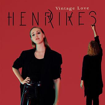 Vintage Love cover.jpg