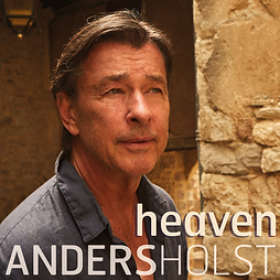 AHG-Heaven-Cover.png