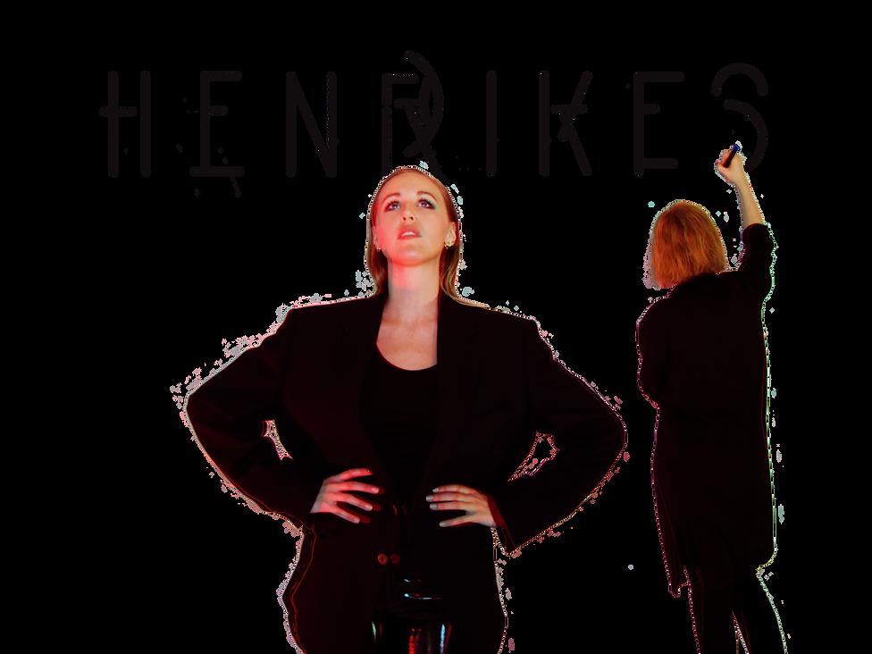 HENRIKESpink4.3nobg.png