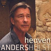 AHG-Heaven-Cover-0614.jpg