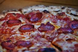 Pizza (151).JPG