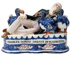 charles-darwin-dreams.jpg