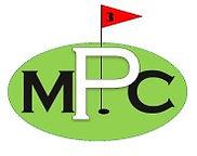 MPC_LOGO_WIX.jpg
