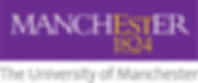 University-of-Manchester-logo.png