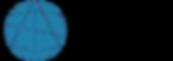 лого в шапке2.png