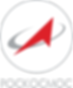 1200px-Roscosmos_logo_ru.svg.png
