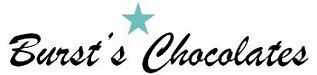 bursts chocolates logo.jpg