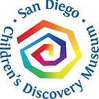 san diego childrens museum logo.jpg