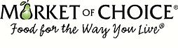 Market of Choice logo.png