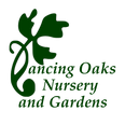 Dancing Oaks Nursery Logo.png