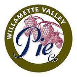 willamette valley pie co.jpg