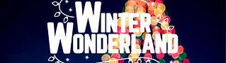 winter wonderland sunshine division logo.jpg