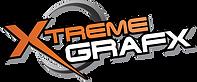 xtreme-grafx-logo-alpha-011420.png