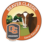 beaver classic cheese.PNG