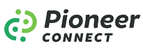 pioneer connect logo.PNG
