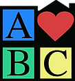 ABC House logo.png