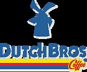 dutch bros logo.png
