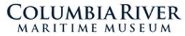columbia river museum logo.png