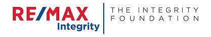 Integrity Foundation Logo - RMI.jpg