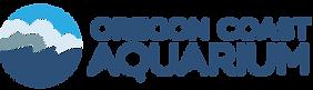 Oregon-Coast-Aquarium-Logo.png