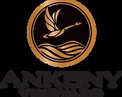 ankeny vinyard logo.png