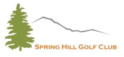 spring hill golf club logo.PNG