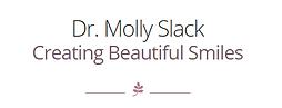 molly slack.png