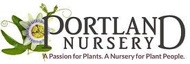 portland nursery logo.jpg