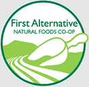 first alternative coop logo.PNG
