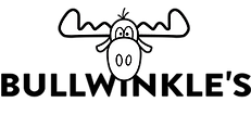 bullwinkles logo.png