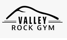 valley rock gym logo.PNG