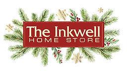 inkwell home store logo.jpg