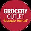 grocery-outlet-bargain-market.png