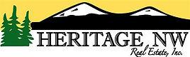 Heritage NW Real Estate.jpg
