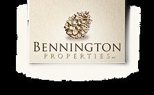 bennington properties logo.png