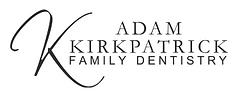 adam kirkpatrick logo.PNG