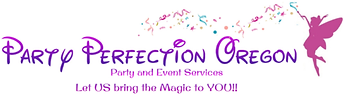 party perfection oregon logo.png