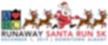 runaway santa white background.PNG