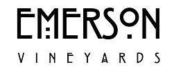 emerson vineyards logo.jpg