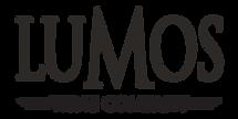 lumos wine company.png