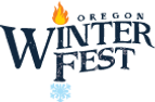 oregon-winterfest-small-logo (1).png