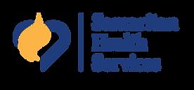 SHS-three-line-color-logo (2).png