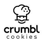 crumbl logo.jpg