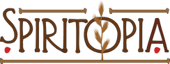 spiritopia logo.png