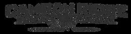 Camron-Ridge-Logo-White_edited.png