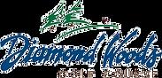 Diamond Woods Golf Logo.png