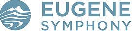 eugene symphony logo.PNG