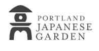 portland japanese garden logo.PNG