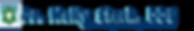 Molly-Slack-Logo.png