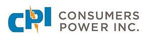 consumers power inc.jpeg